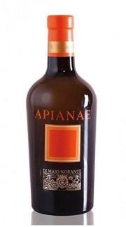 """""""Apianae"""" Molise Moscato DOC Di Majo Norante 2014 50 Cl"""