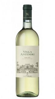 """Villa Antinori"" Toscana Bianco IGT Antinori 2018"