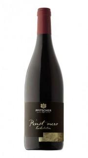 """""""Fuchsleiten"""" Alto Adige/Südtirol DOC Pinot Nero PFITSCHER 2018"""