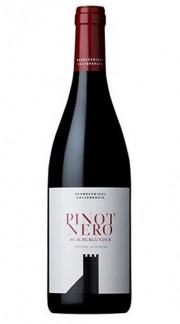 Alto Adige Pinot Nero DOC Cantina Colterenzio 2018