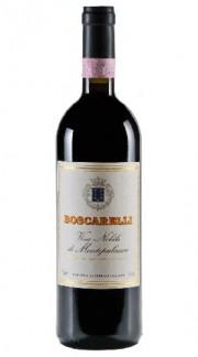 Vino Nobile di Montepulciano DOCG Boscarelli 2016 1.5 L