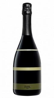 """""""Dubl Esse"""" Vino Spumante di Qualità Greco Brut Metodo Classico Feudi di San Gregorio"""