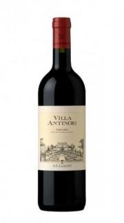 """Villa Antinori"" Toscana IGT Rosso Antinori 2016"