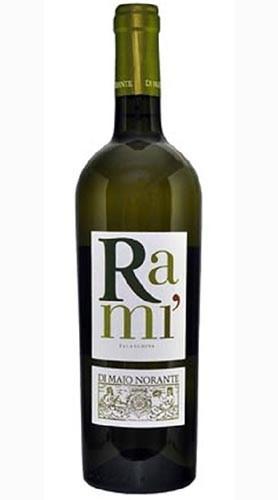 "Falanghina ""Ramì"" Di Majo Norante 2016"