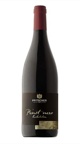 """Fuchsleiten"" Alto Adige Pinot Nero DOC Pfitscher 2017 1.5 L Astrucciato"