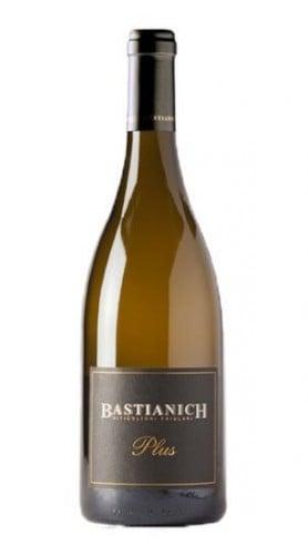 Plus Bastianich 2009 1.5 L