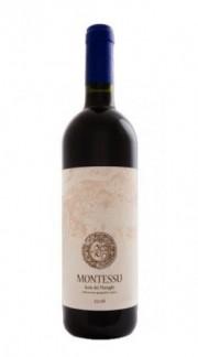 Montessu Agripunica 2016 Magnum