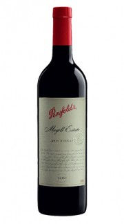 """Magill Estate"" Shiraz Penfolds 2017"