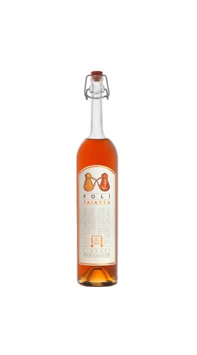"Liquore ""Poli Taiadèa"" Poli Jacopo 50 cl"