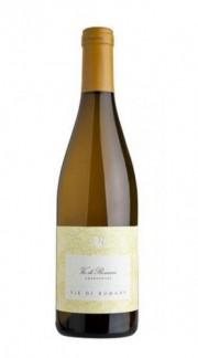 """""""Vie di Romans"""" Friuli Isonzo Chardonnay DOC Vie di Romans 2018"""