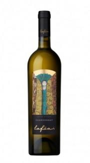 """""""Lafòà"""" Alto Adige/Sudtirol DOC Chardonnay Cantina Colterenzio 2018"""