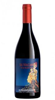 """""""Sul Vulcano"""" Etna Rosso DOC Donnafugata 2016"""