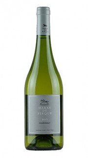 Chardonnay Haras de Pirque Antinori 2019