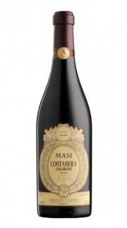 """""""Costasera"""" Amarone della Valpolicella Classico DOCG Masi 2015"""