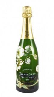 """""""Belle Epoque"""" Champagne AOC Brut Perrier Jouet 2011"""