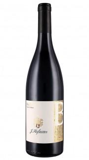 """Barthenau"" Pinot Nero Alto Adige DOC Vigna S.Urbano Hofstatter 2016"