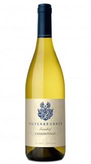 """Turmhof"" Chardonnay Alto Adige/Südtirol DOC Tiefenbrunner 2018"