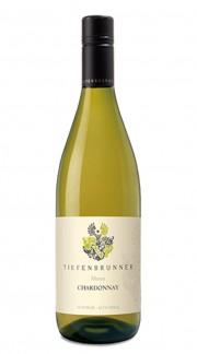 Chardonnay 'Merus' Alto Adige/Sudtirol DOC Tiefenbrunner 2019