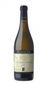 Chardonnay Planeta 2018