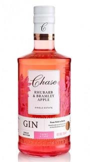Chase Distillery CHASE RHUBARB & BRAMLEY APPLE GIN