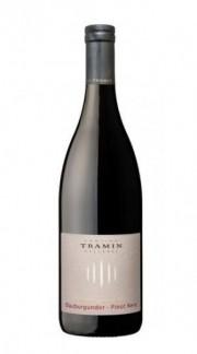 Pinot Nero Tramin 2019