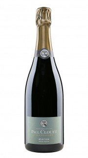 PAUL CLOUET CHAMP. BRUT SELECTION GRAND RESERVE BRUT ASTUCCIATO
