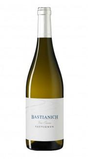 Bastianich SAUVIGNON BLANC '19 BASTIANICH