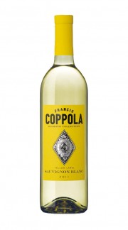 FRANCIS FORD COPPOLA WINERY SAUVIGNON '18 DIAMOND COPPOLA