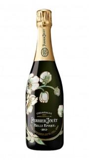 """""""Belle Epoque"""" Champagne AOC Brut Perrier Jouet 2012"""
