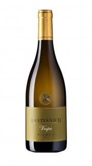Bastianich VESPA BIANCO 2017 BASTIANICH