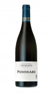 """""""Pommard"""" Cansons Pere & Fils 2013"""