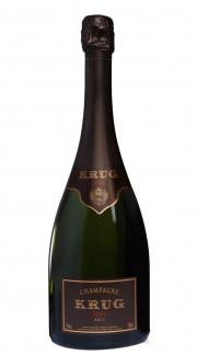 Champagne Brut Krug 2006