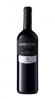 """""""Barbazzale"""" Etna Rosso Cottanera 2019"""