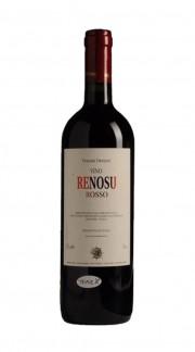 """""""Renosu"""" Romagna IGT Rosso Dettori"""