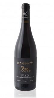 """""""Faro"""" Le Casematte 2018"""