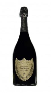 Champagne Brut Dom Perignon 2009
