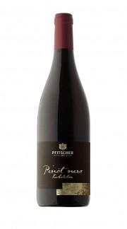 """""""Fuxleiten"""" Adige Pinot Nero DOC Pfitscher 2019 Magnum Astuccio"""