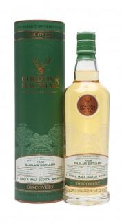 "Single Malt Scotch Whisky ""Tormore 13 YO Discovery Range"""