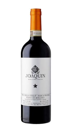 """""""Vino della Stella"""" Fiano di Avellino DOCG JOAQUIN 2018"""