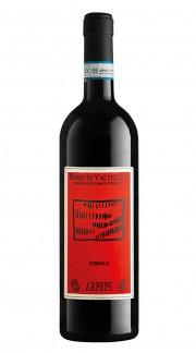 Rosso di Valtellina DOC Ar.Pe.Pe. 2018