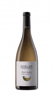 Pinot Bianco Alto Adige DOC Girlan 2019