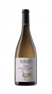 """Flora"" Pinot Bianco DOC Riserva Girlan 2017"