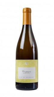 """Ciampagnis"" Chardonnay Friuli Isonzo DOC Vie di Romans 2018"