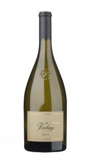 """Vorberg"" Pinot Bianco Riserva Alto Adige Terlano DOC Terlano 2018"