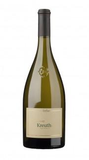 """Kreuth"" Chardonnay Alto Adige Terlano DOC Terlano 2019"