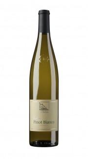 """Pinot Bianco"" Alto Adige Doc Terlano 2019"
