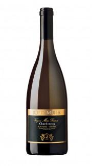 """Chardonnay Vigna Maso Reiner"" Alto Adige DOC Kettmeir 2018"