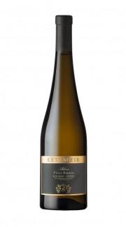 """Athesis Pinot Bianco"" Alto Adige DOC Kettmeir 2018"