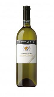 """""""Chardonnay"""" Alto Adige DOC Kettmeir 2019"""