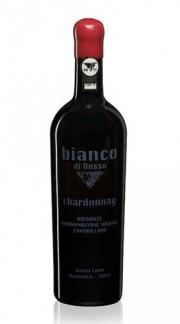 'Bianco di Rosso' Chardonnay DIESEL FARM 2015